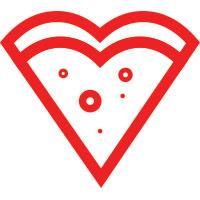vday-heart.jpg