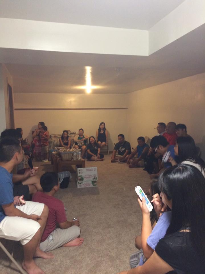 Youth gathering.jpg