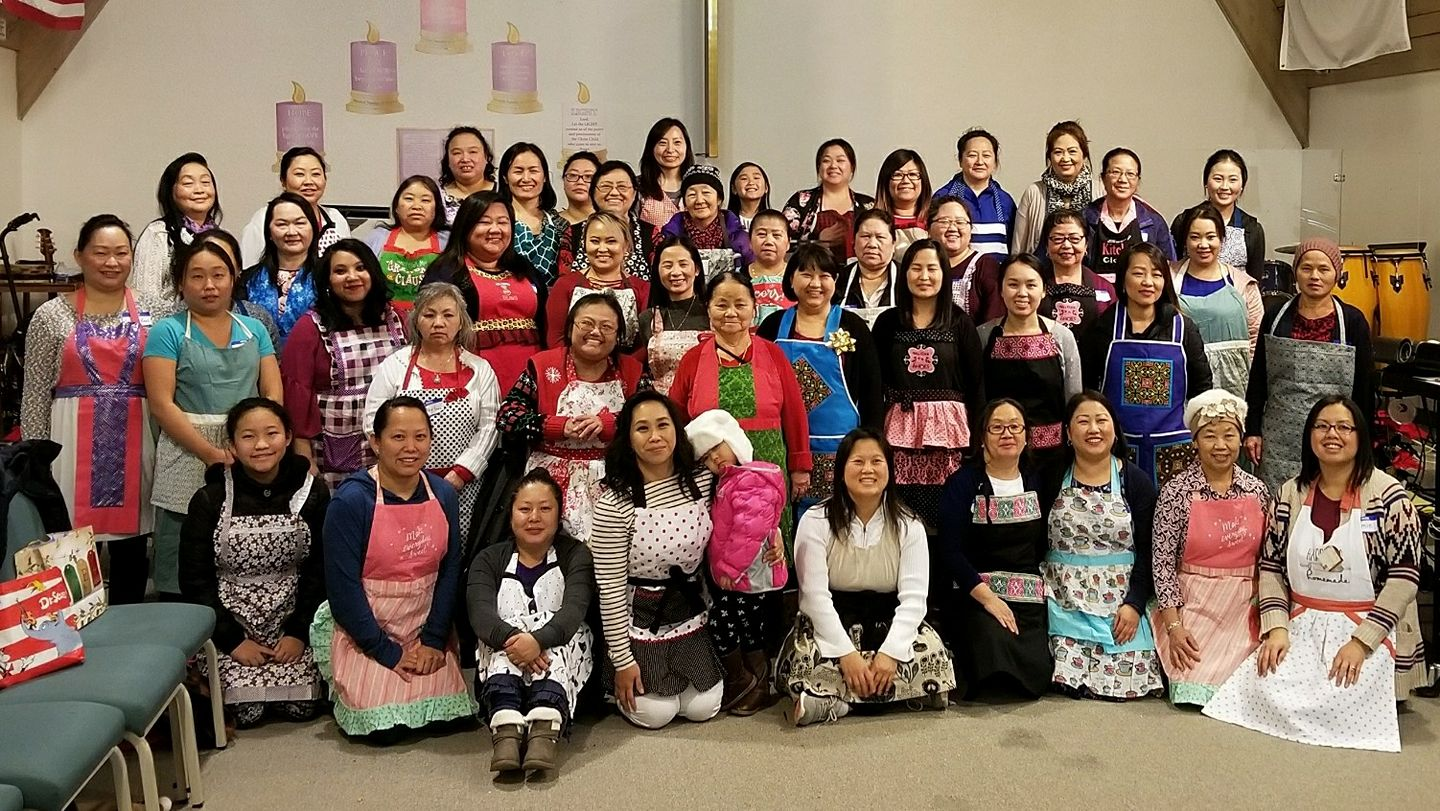 Alliance women group picture.jpg