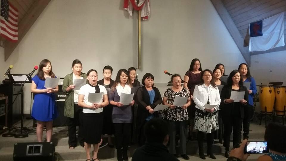 Niamtsev singing for Pastor Appreciation Day.jpg