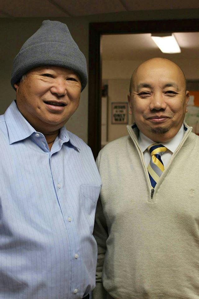 Senior ministry 3.jpg