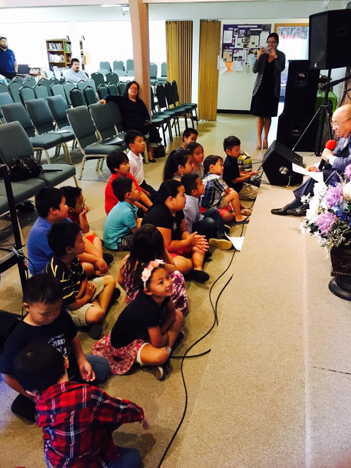 Children Church with pastor.jpg
