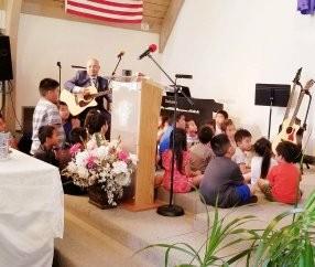 Church sermon 1.jpg