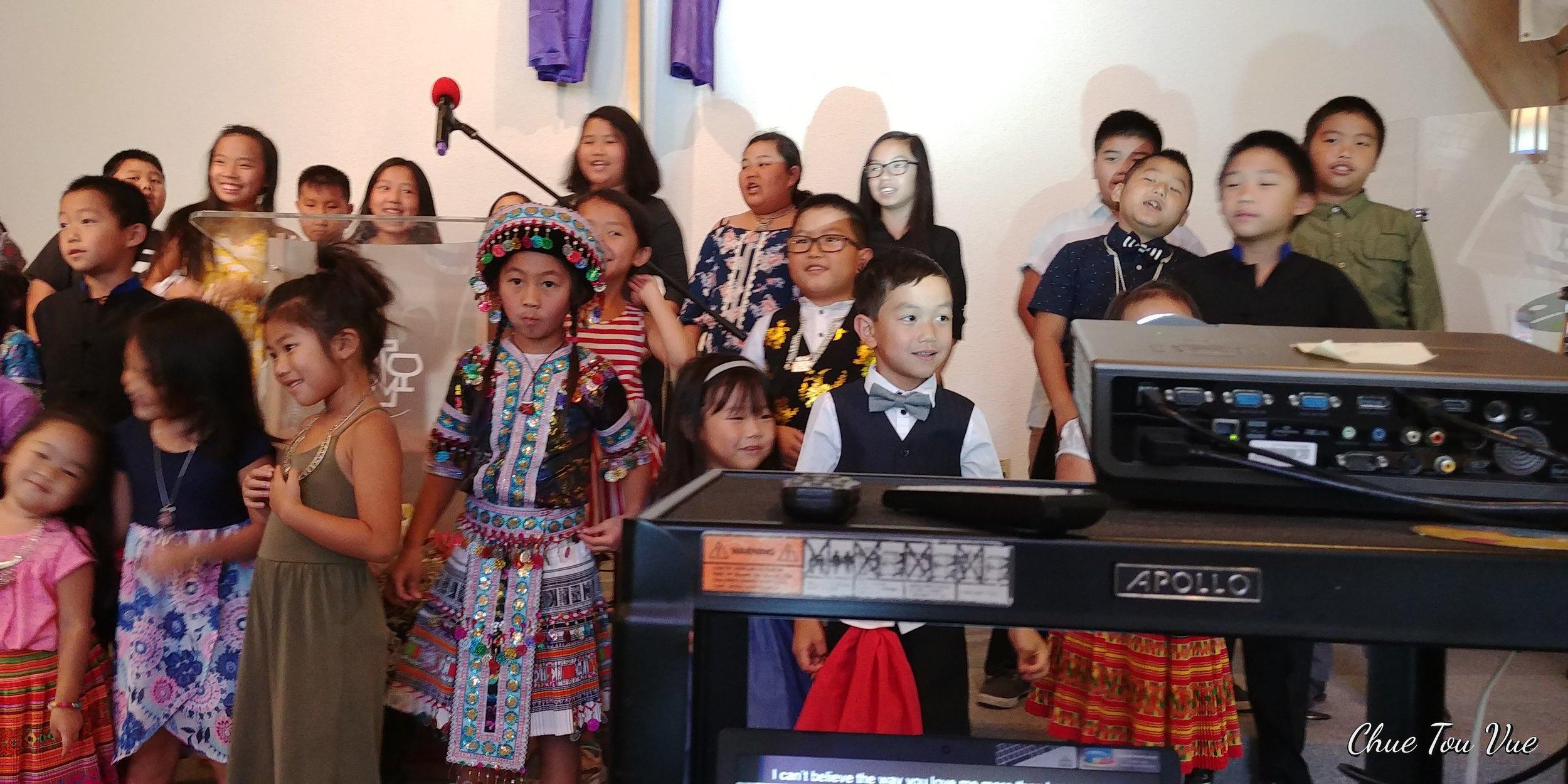 Singing for mission 1.jpg