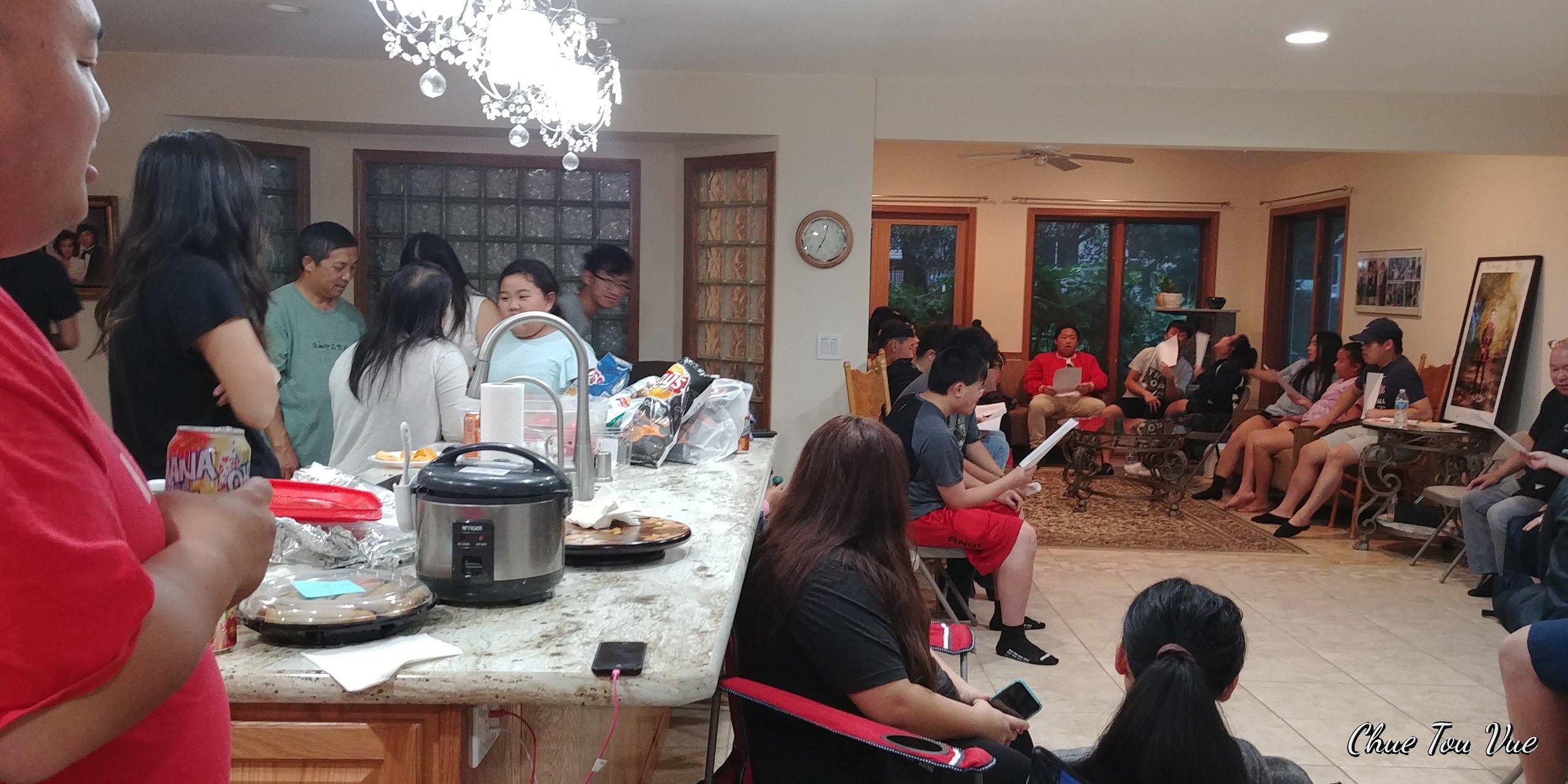 2018 gathering 6.jpg