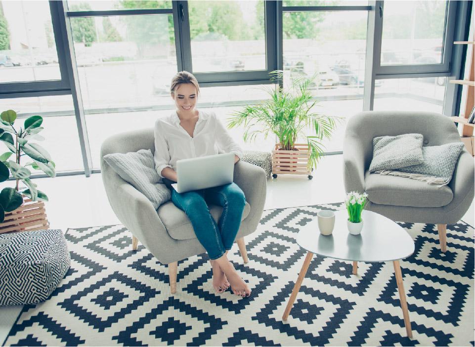 shutterstock_727157992 - TDatHome Website - Solar 3 - woman on chair-01.jpg
