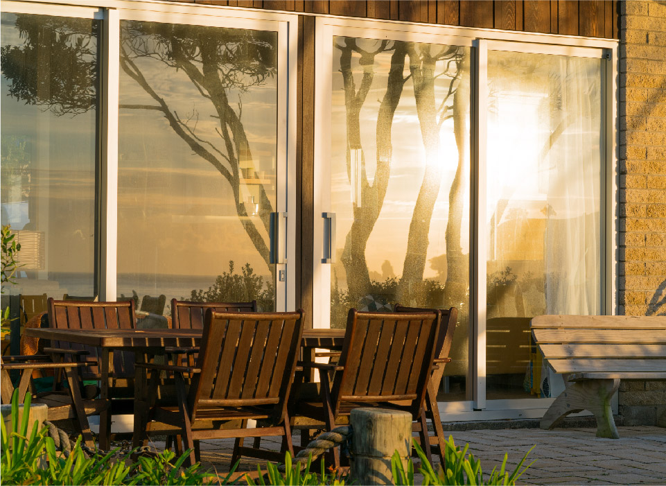 iStock-955912362 - TDatHome Website - Solar 4 - Home Exterior-01.jpg