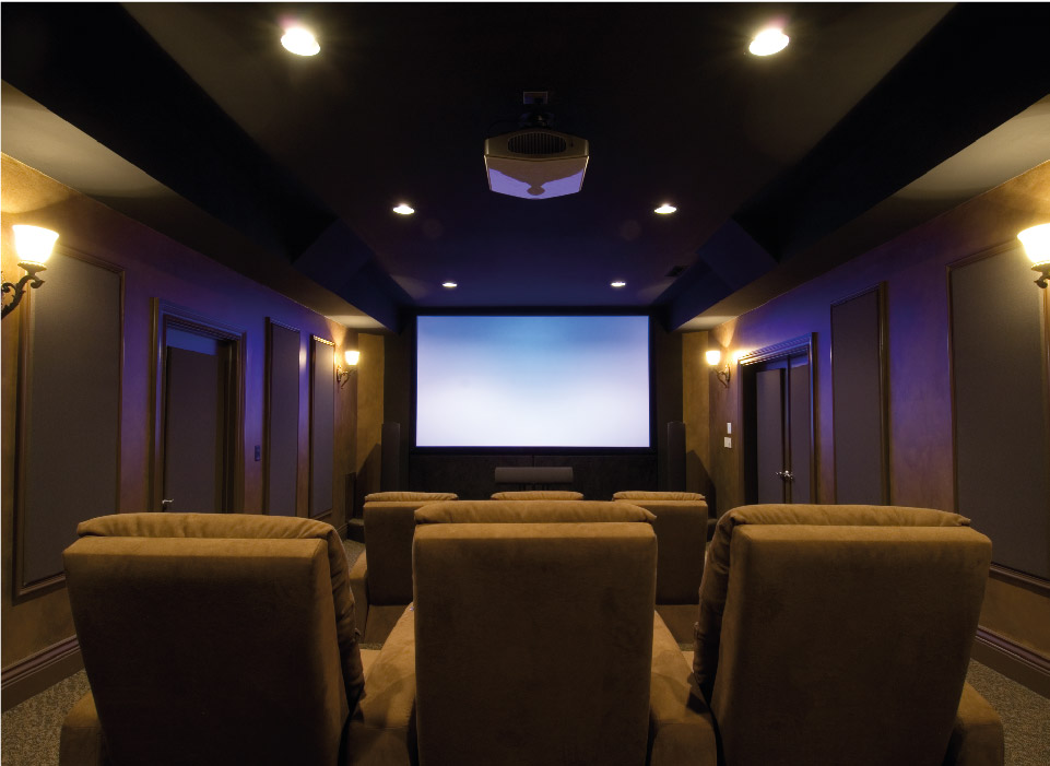iStock-157194513 - TDatHome Website - Privacy 2 - Home Theatre-01.jpg