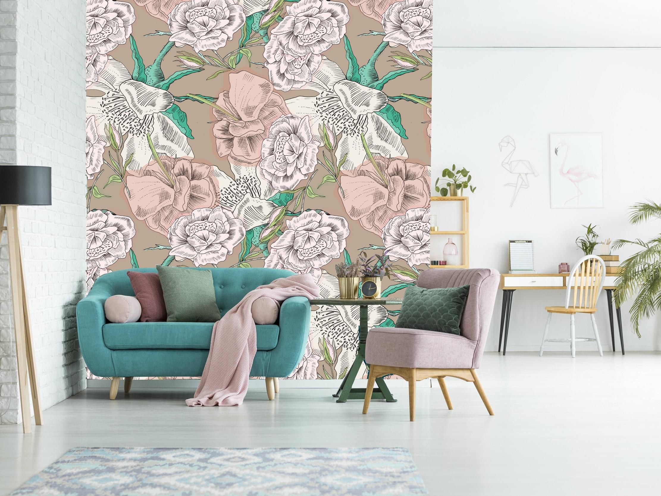 Green+Lounge_vintage+botanical.jpg