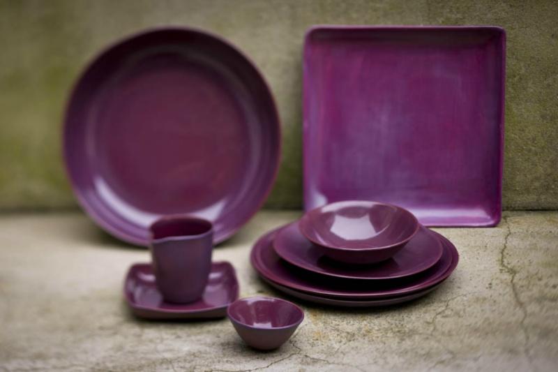 crockery_mud_purple.jpg