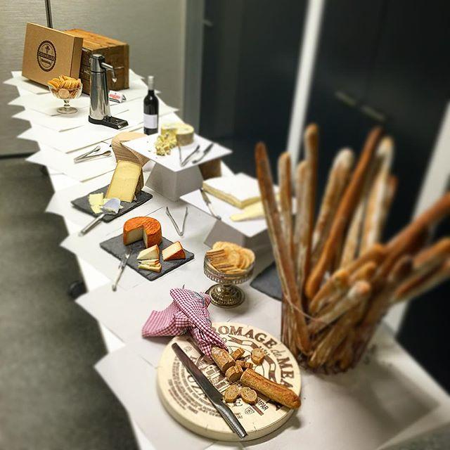 Cornelius Cheese - Corporate Harvest 3.jpg