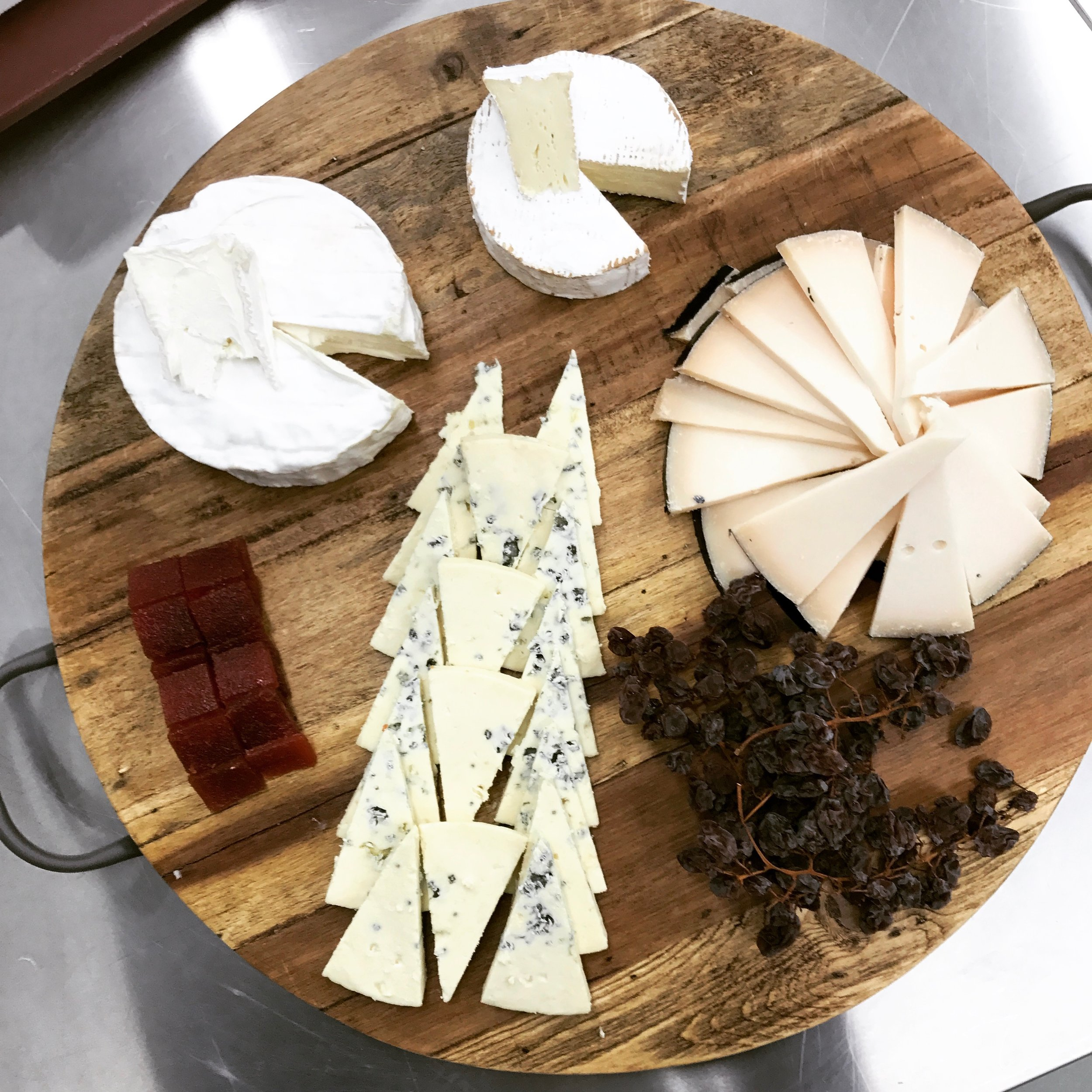 Cornelius Cheese - Mid Platter.jpg