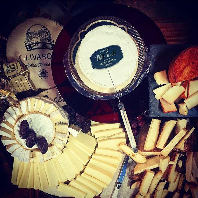 Cornelius Cheese - Cheese Platter Detail.jpg
