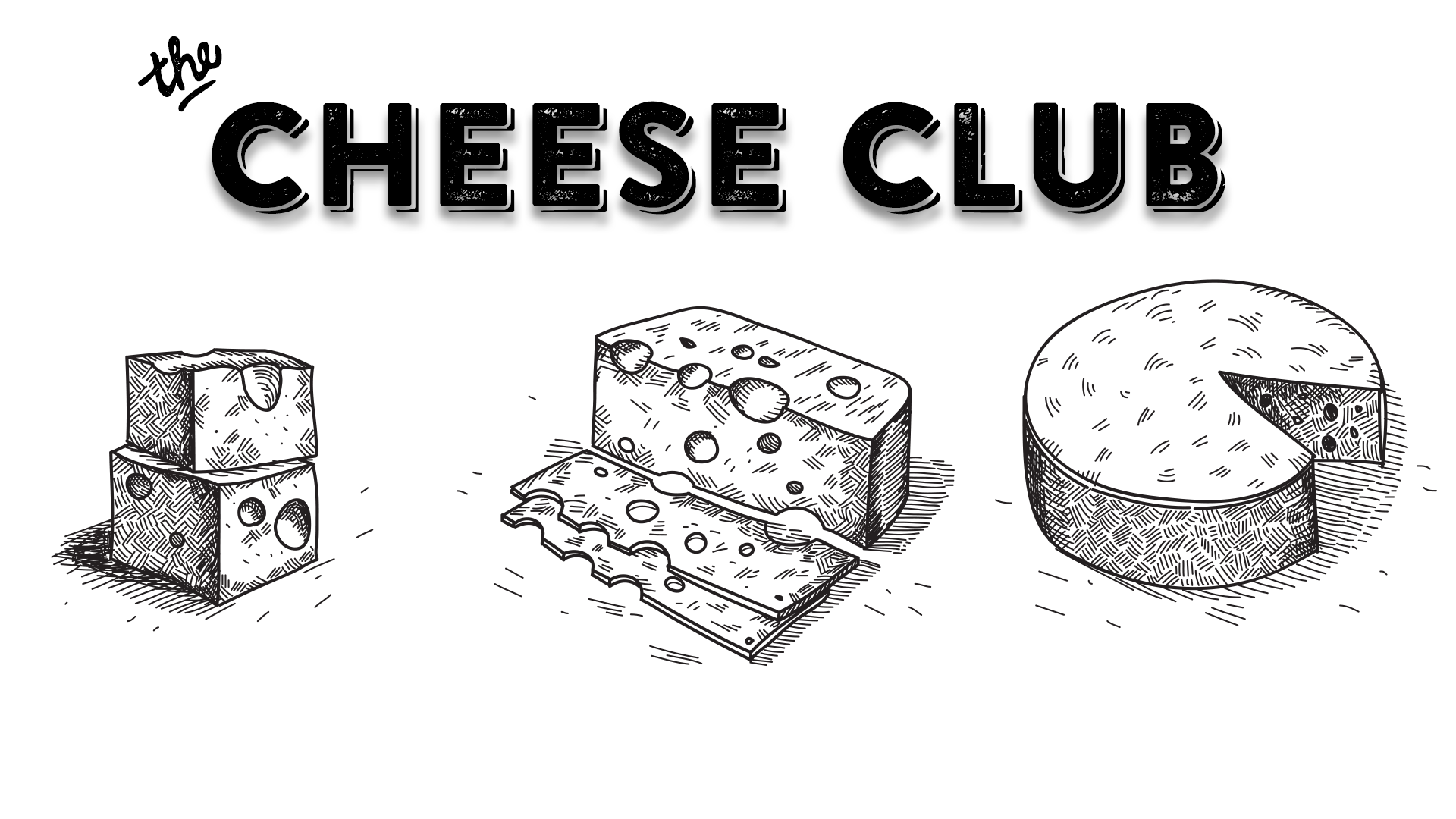 Cheese Club - Title.png