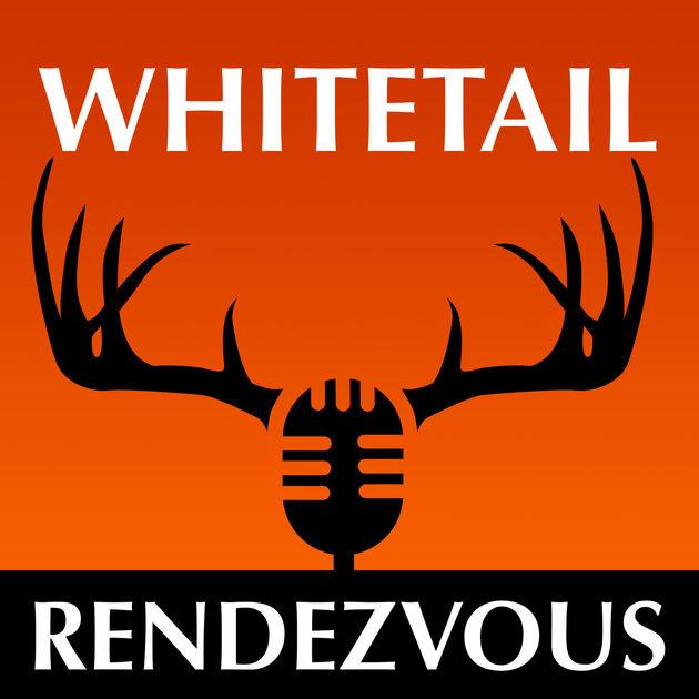 fha_podcasts_whitetailrendezvous_v1.jpg