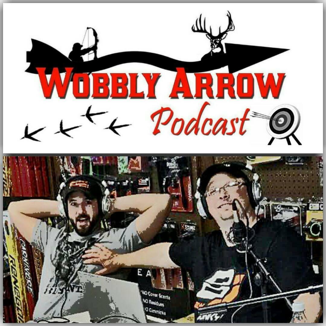 fha_podcasts_wobblyarrow_v1.jpg