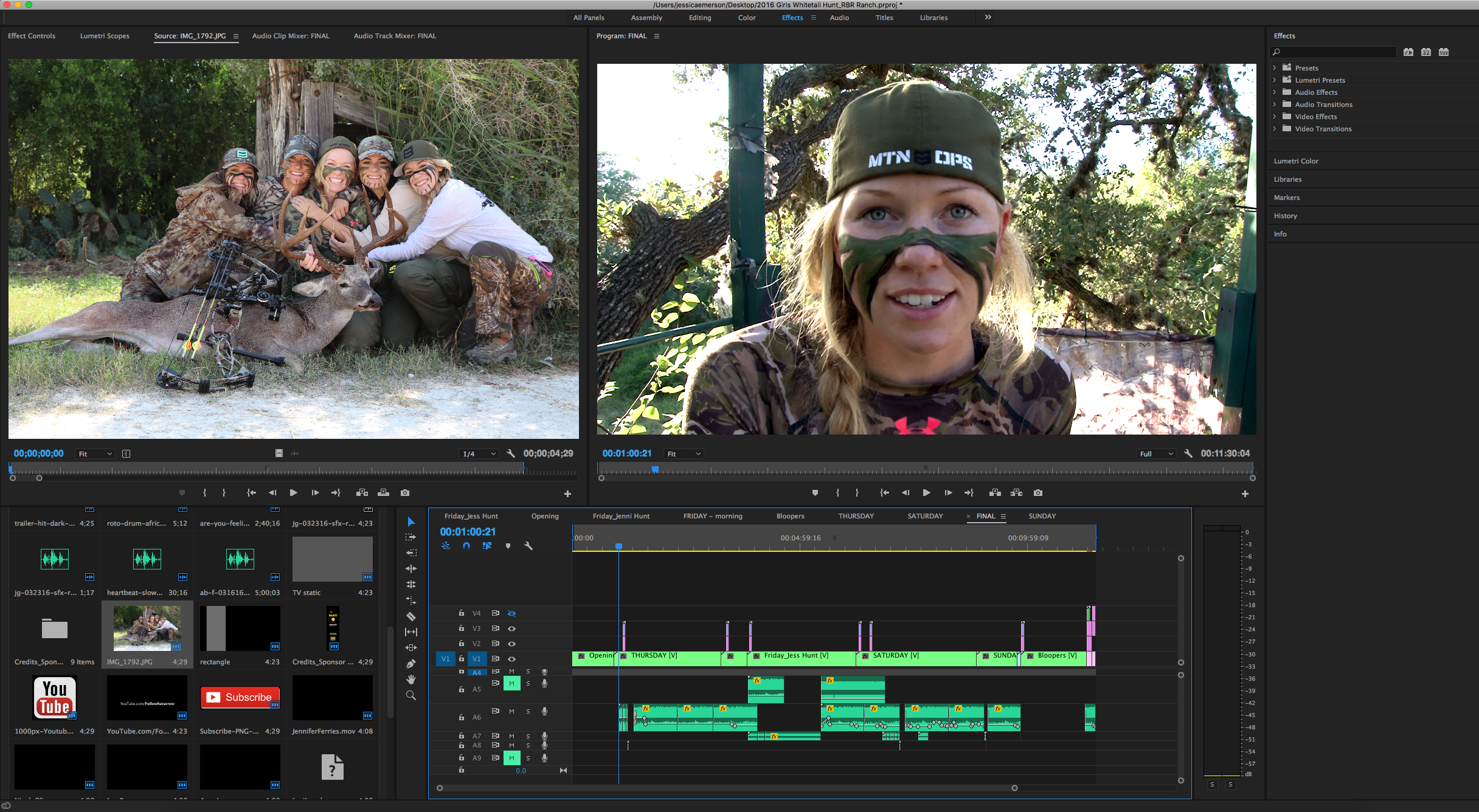fha_blog_outdoorfilming_07_v1.png