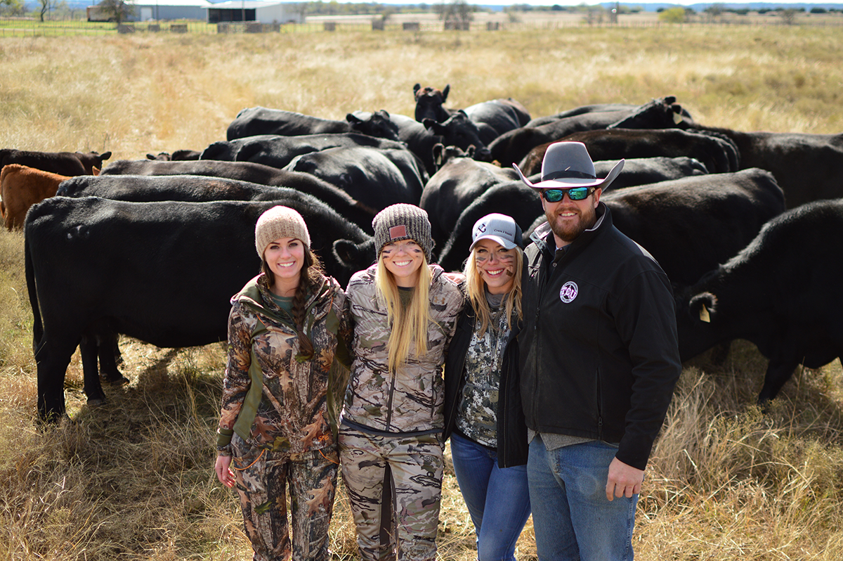 fha_outfitters_gallery_crossjranch_01_v1.png