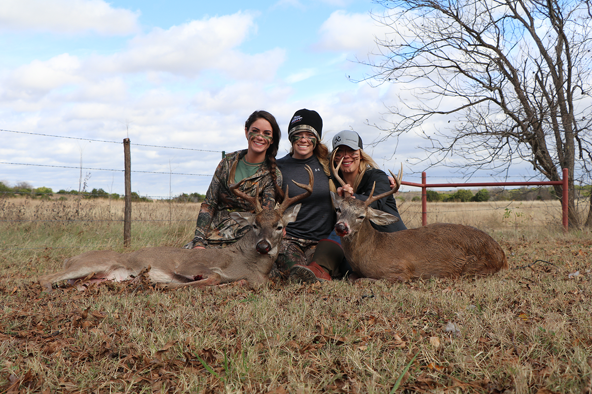 fha_outfitters_gallery_crossjranch_06_v1.png