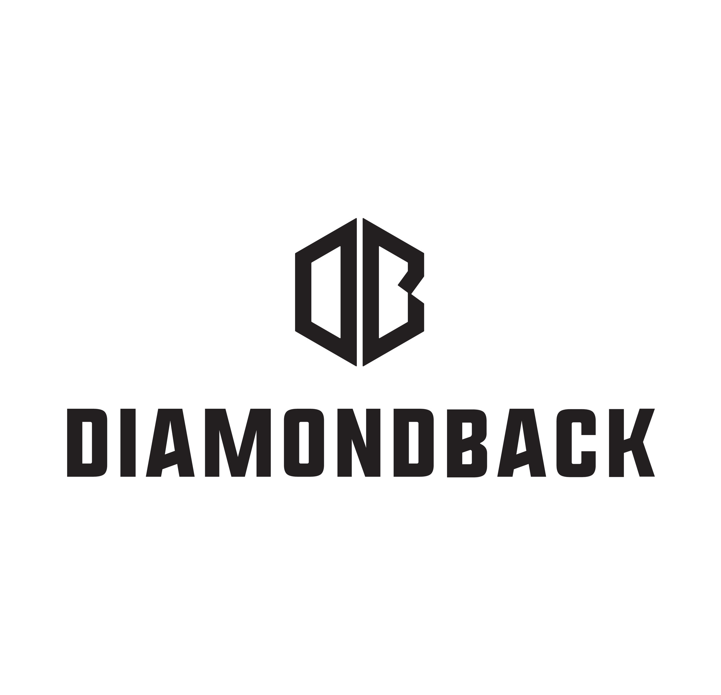 DB_Logo_stacked_black.jpg