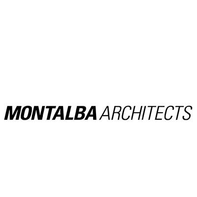 Montalbal.png