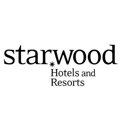 starwood-hotels_logo_sq.jpg