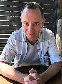 Karl Zlotkowski
