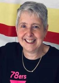 Sandra Gobbo