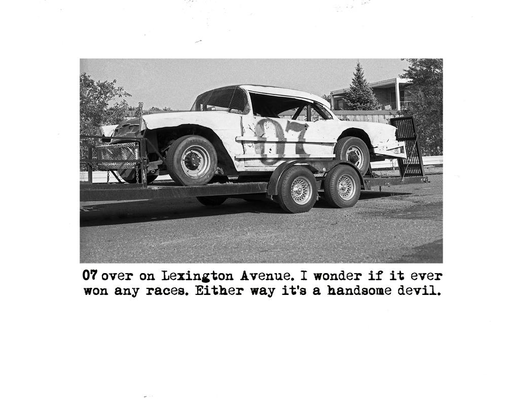 3.Race Car On Lexington_v.2 (1).jpg