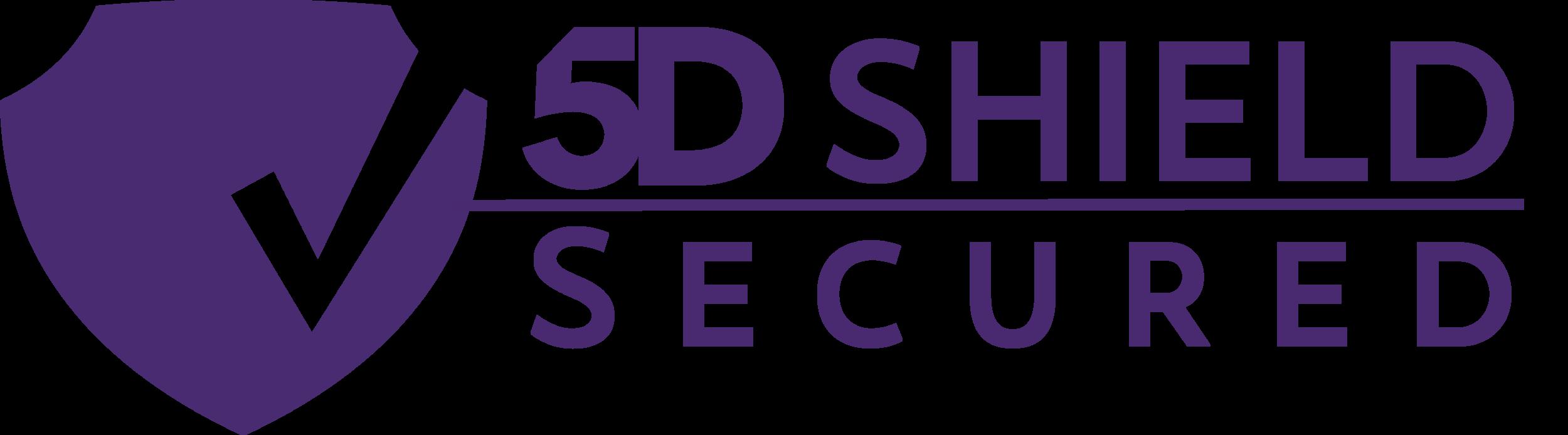 5D Secured.png