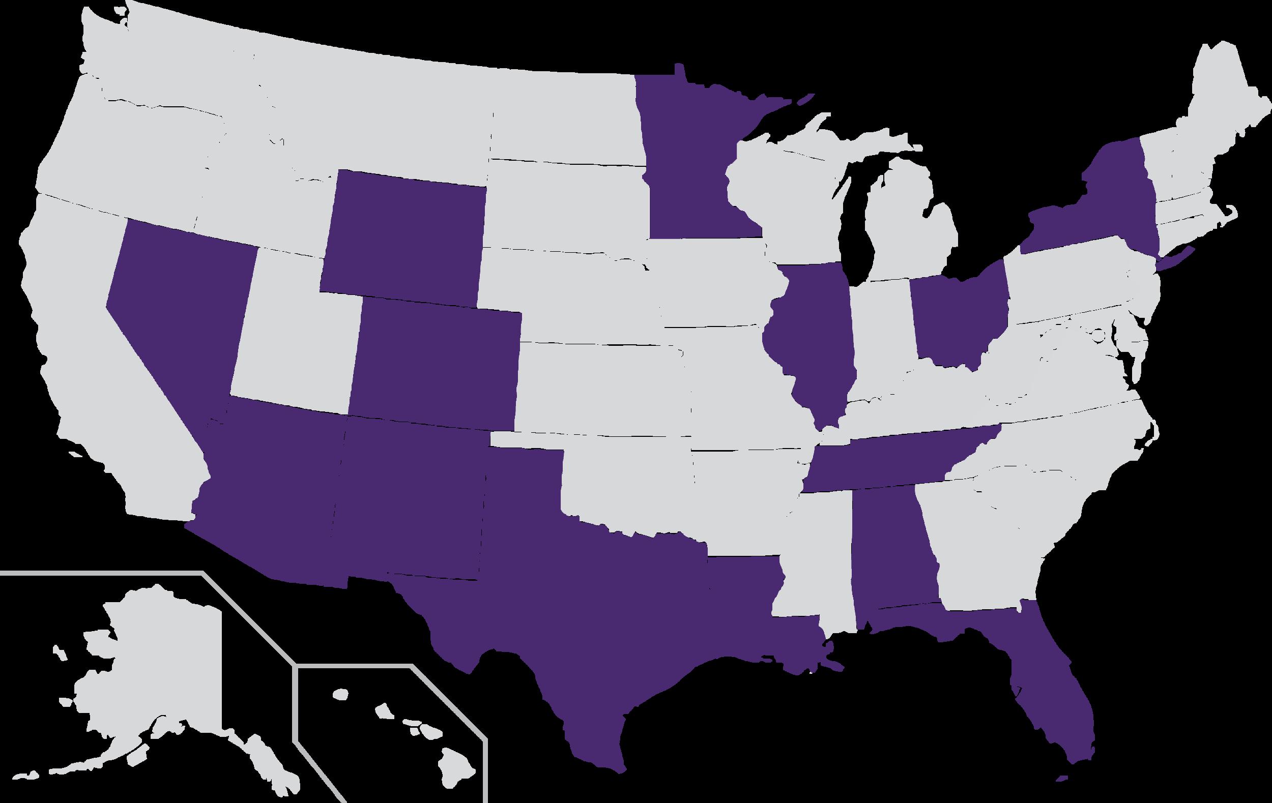 5D_Services_Map.png