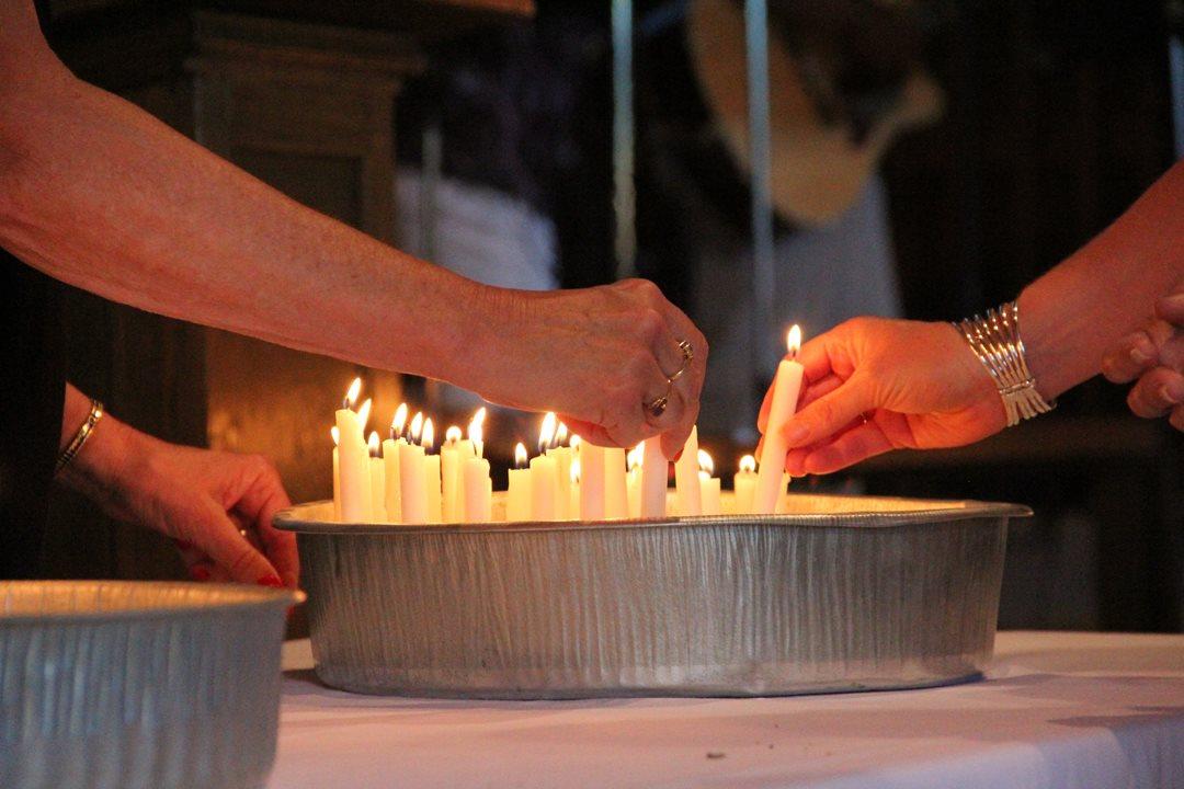 worship candles.jpg
