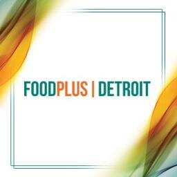 FoodPlus Detroit - FoodPLUS|Detroit is a networked innovation coalition established to facilitate and accelerate implementation of innovative food, agriculture and related resources projects. The design of our implementation method is based on proven domestic and international models. Our approach is a project-based, coherent and strategic integration of multi-stakeholder engagement and co-creation, participatory research and action learning, knowledge and resource sharing, and innovation in urban food systems and productivity supported by a technology-enabled platform.