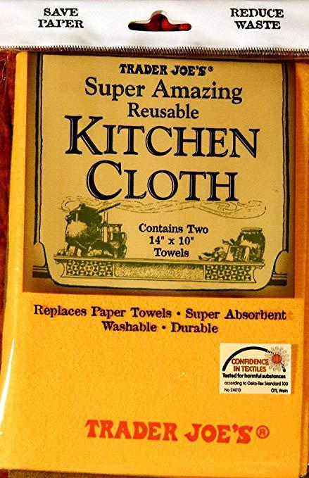 trader joes reusable towels.jpg