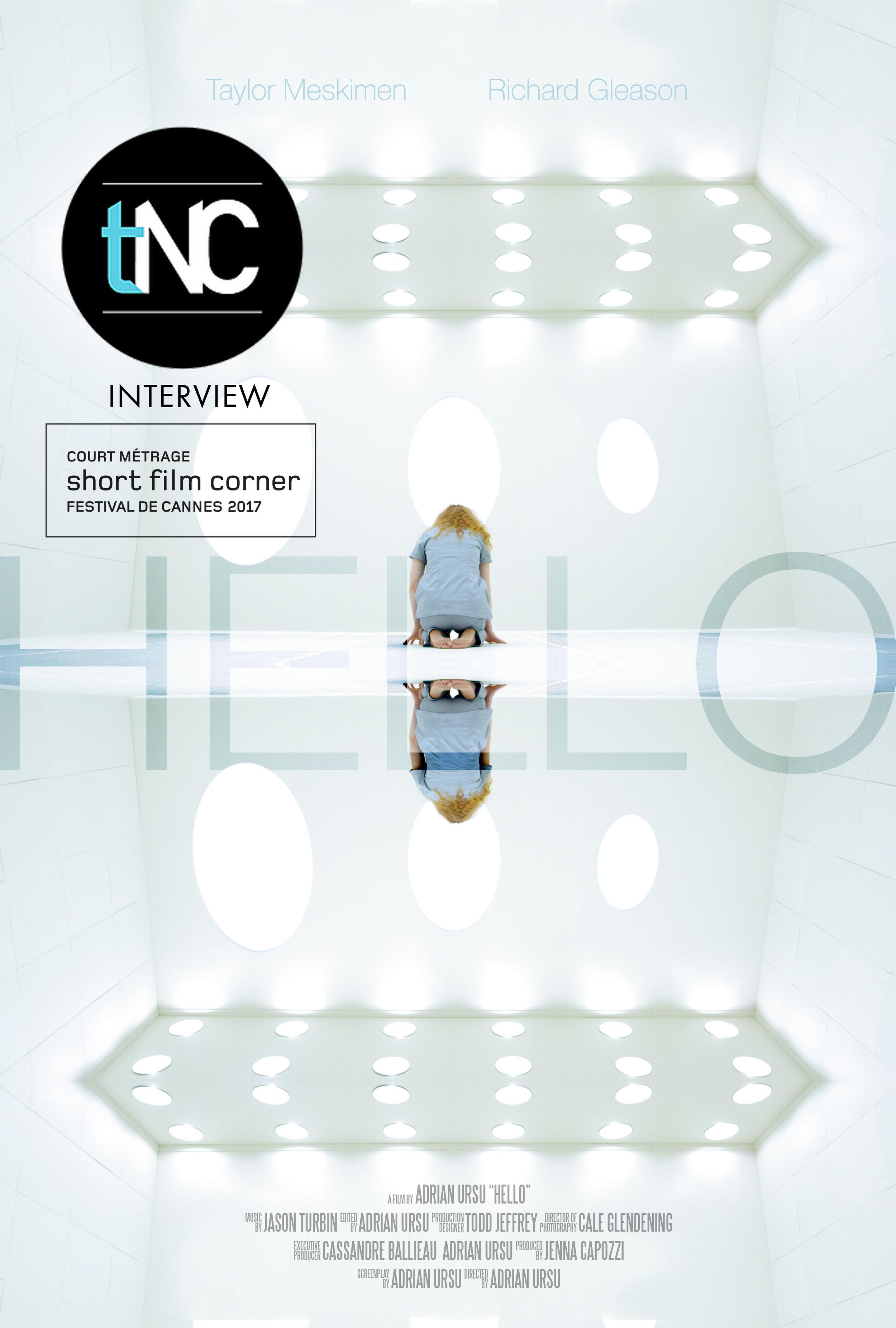 Hello_Poster_BBG_WEBSITE.jpg