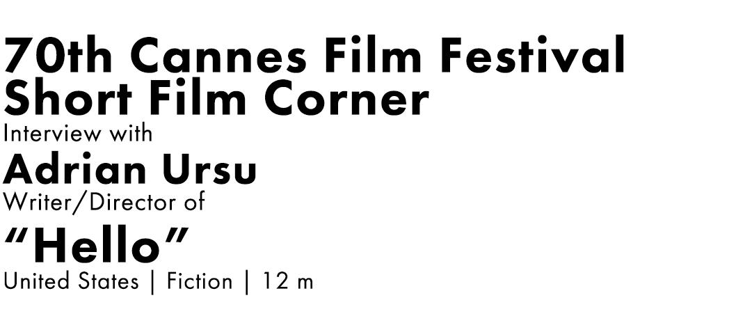 Hello_Cannes_Intro.jpg