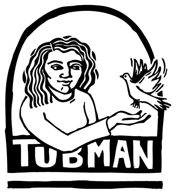 Thank you for supporting  Tubman House  and  Waking the Village  through Art Beast!