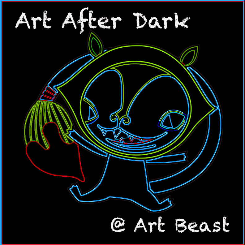 Art After Dark logo no text.jpg