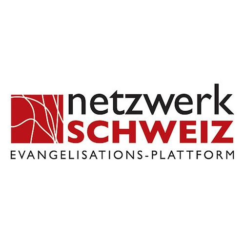 LogosNWCHquadrat.jpg