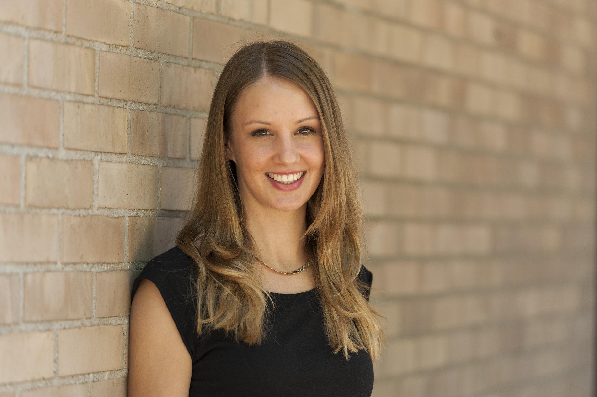 Heidi Büchi - «Confession hat in mir eine neue Begeisterung und Motivation geweckt, mich ganz für das Reich Gottes einzusetzen. Mir fällt es jetzt viel leichter, offen auf Menschen zuzugehen und ihnen von Jesus zu erzählen.»