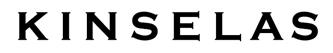 kinselas-logo.jpg