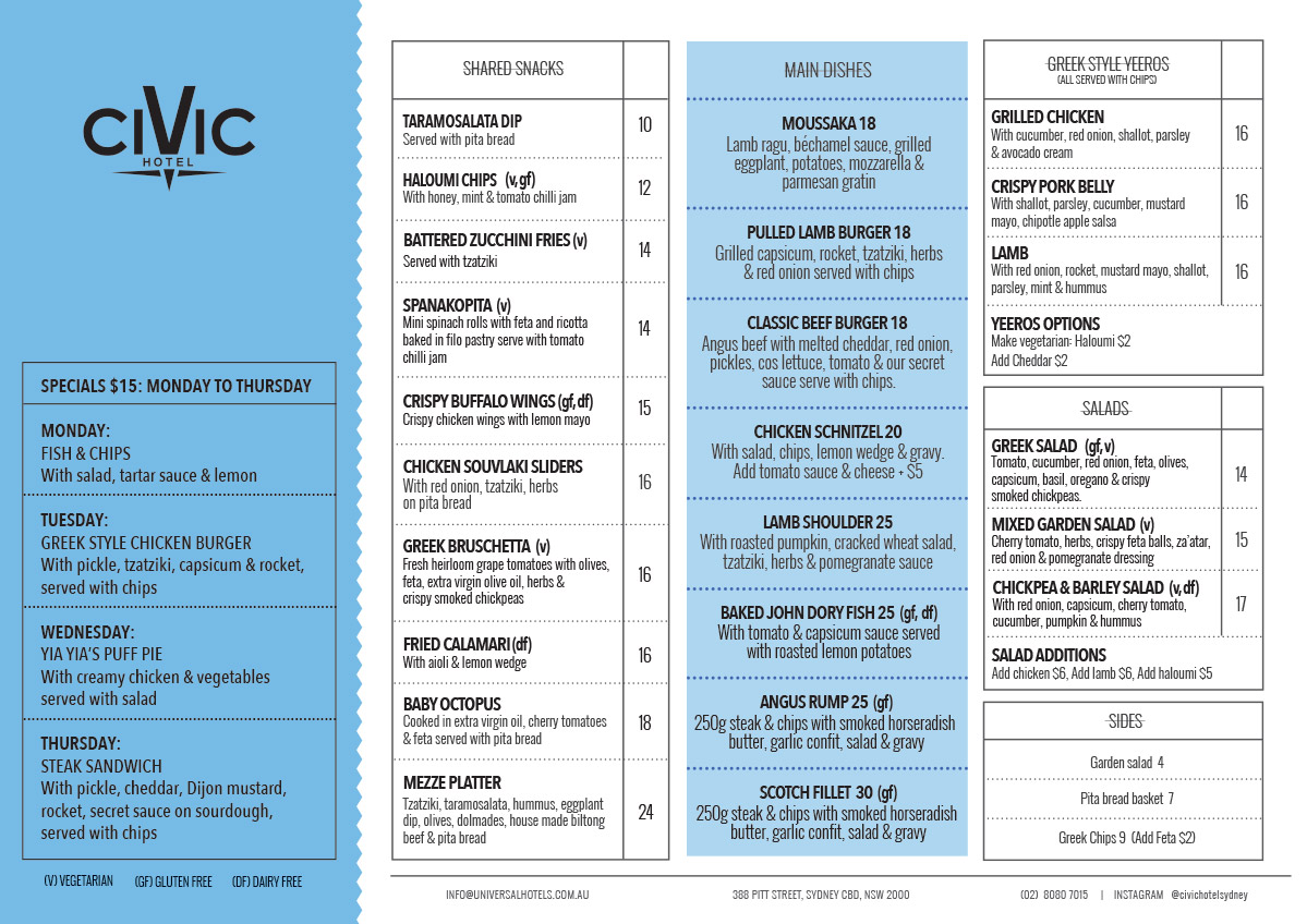 civic-foodmenu_V4-web.jpg