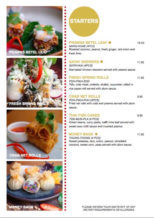 Peppercorn food menu 1.jpg