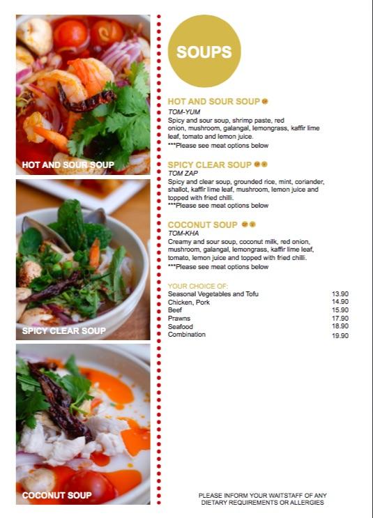 Peppercorn food menu 3.jpg