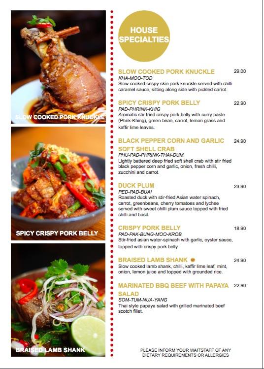 Peppercorn food menu 4.jpg