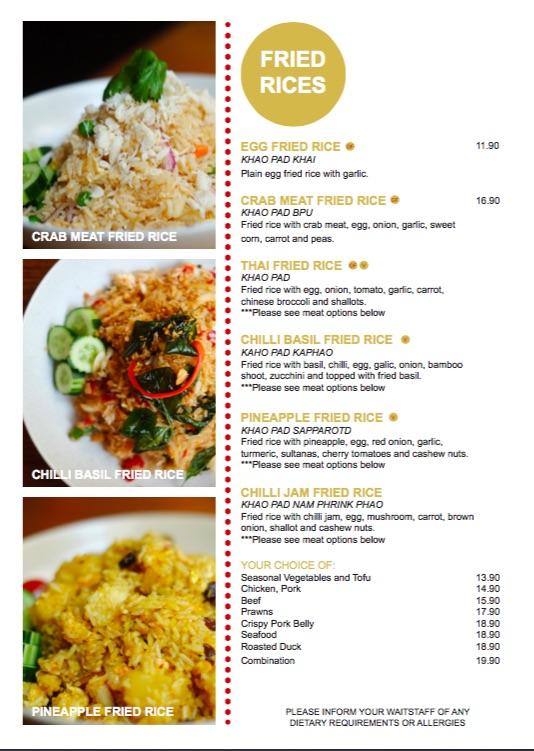 Peppercorn food menu 5.jpg