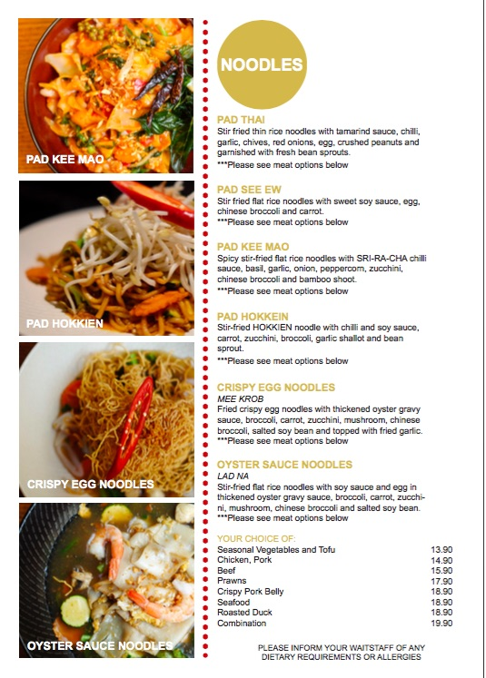 Peppercorn food menu 6.jpg