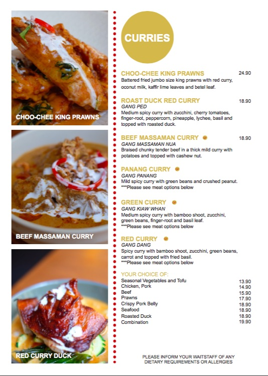 Peppercorn food menu 7.jpg