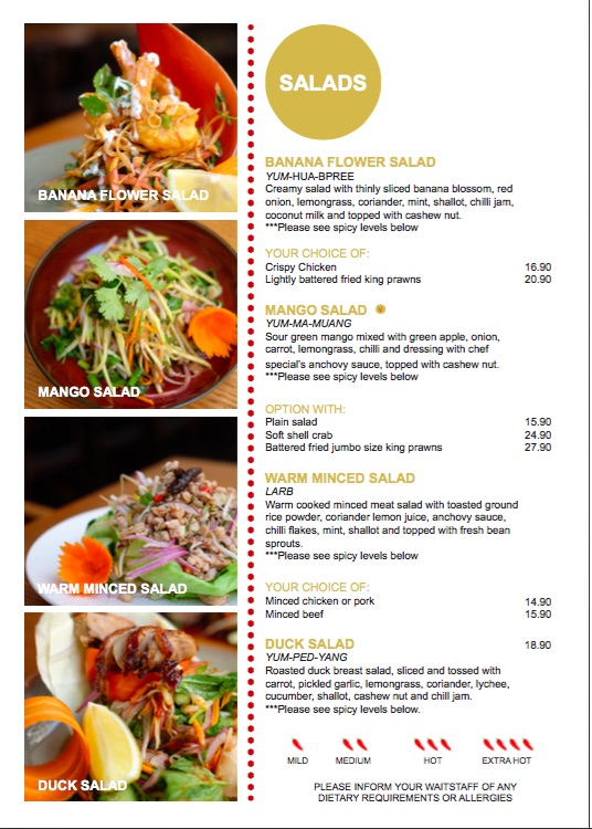 Peppercorn food menu 8.jpg