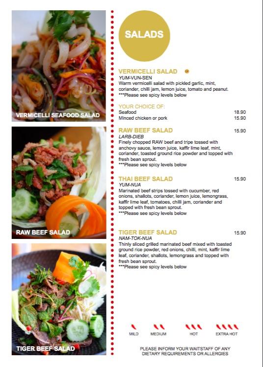 Peppercorn food menu 9.jpg